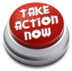 action-button